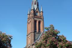 Pfarrkirche St. Joseph, Bonn-Beuel