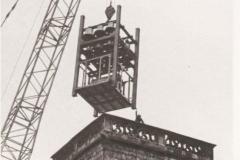 Erfurter-Glockenspiel-Aufzug-der-G-001