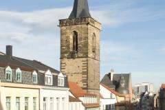 Bartholomäusturm