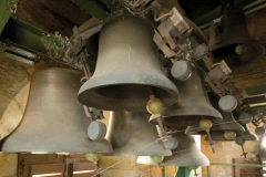 Glocken 1