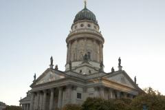 Französischer Dom zu Berlin