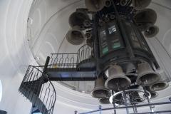 Glocken 2