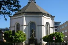 Karlskirche Kassel