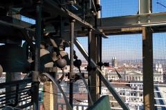 Glocken II