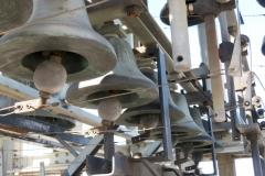 Glocken I