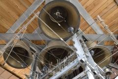 die größten Glocken