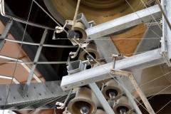 die kleinsten Glocken