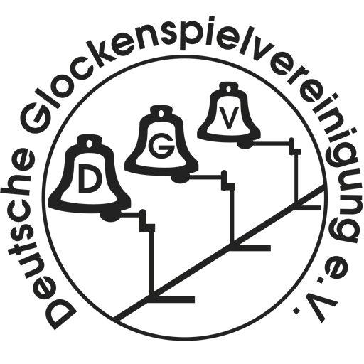 Deutsche Glockenspielvereinigung e.V.